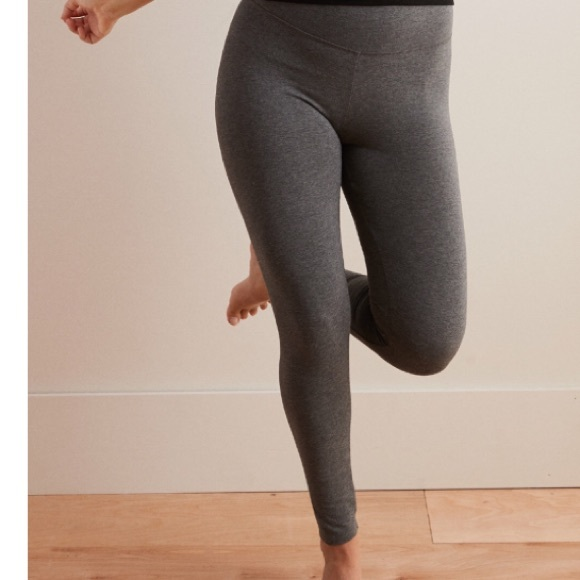 8946c0134d6d75 aerie Pants | Nwt Chill Play Move Leggings | Poshmark